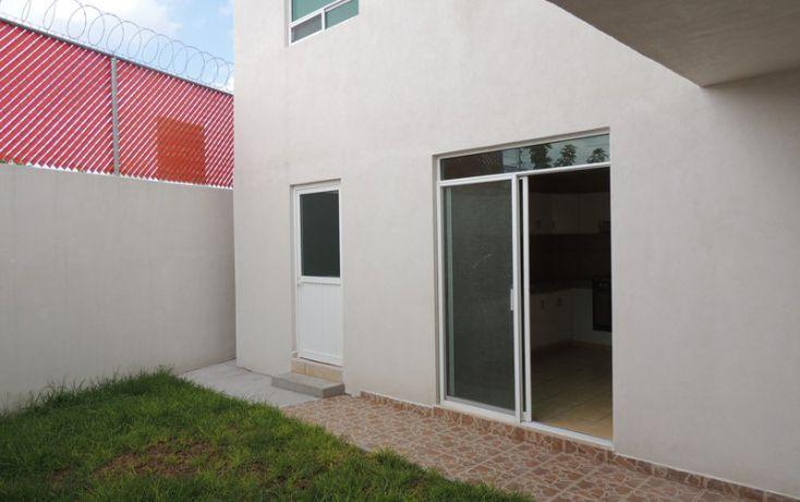 Foto de casa en condominio en venta en, claustros del campestre, corregidora, querétaro, 1238027 no 09