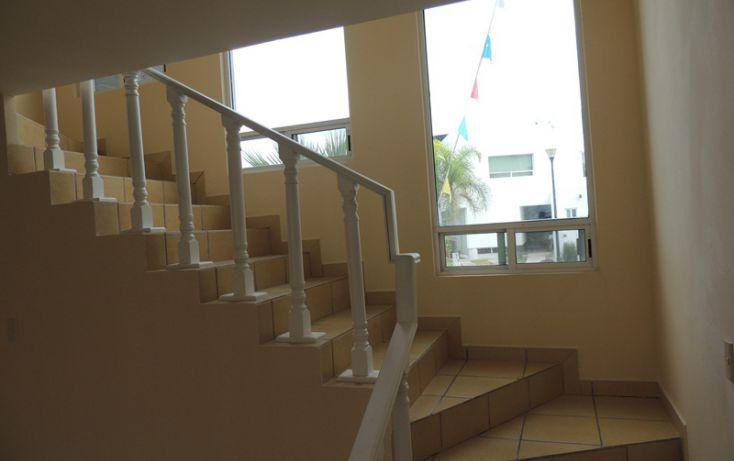 Foto de casa en condominio en venta en, claustros del campestre, corregidora, querétaro, 1238027 no 11