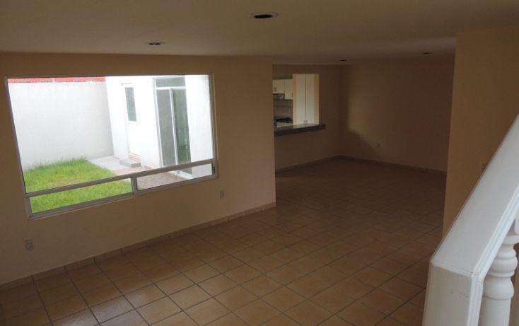 Foto de casa en condominio en venta en, claustros del campestre, corregidora, querétaro, 1238027 no 12