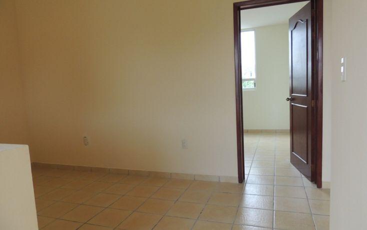 Foto de casa en condominio en venta en, claustros del campestre, corregidora, querétaro, 1238027 no 13