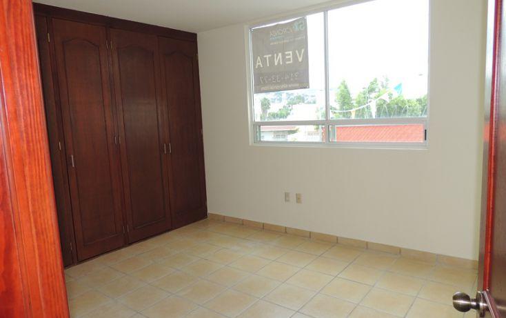 Foto de casa en condominio en venta en, claustros del campestre, corregidora, querétaro, 1238027 no 14