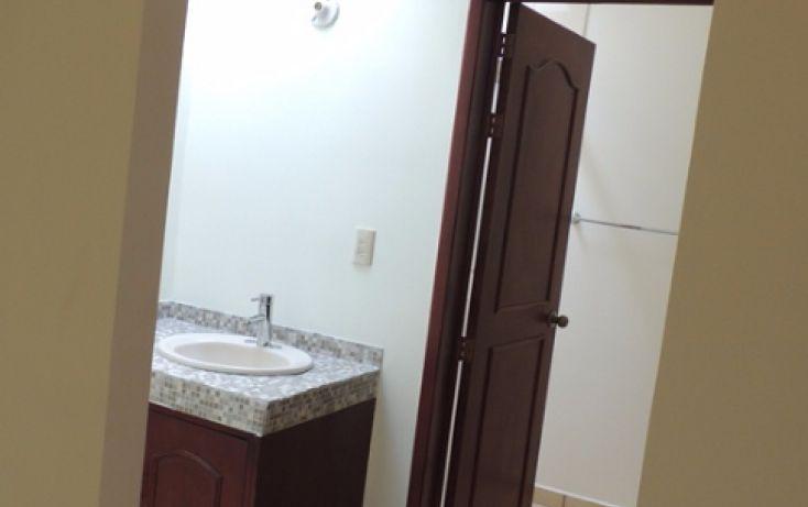 Foto de casa en condominio en venta en, claustros del campestre, corregidora, querétaro, 1238027 no 15