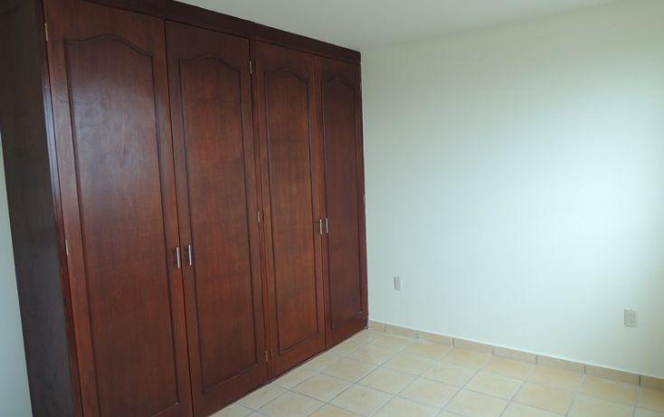 Foto de casa en condominio en venta en, claustros del campestre, corregidora, querétaro, 1238027 no 16