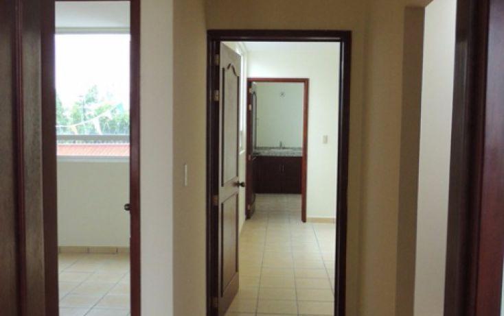 Foto de casa en condominio en venta en, claustros del campestre, corregidora, querétaro, 1238027 no 17