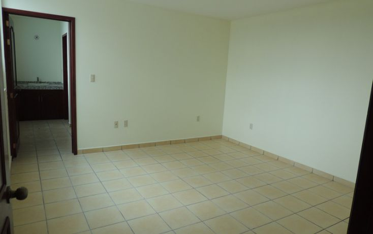 Foto de casa en condominio en venta en, claustros del campestre, corregidora, querétaro, 1238027 no 18