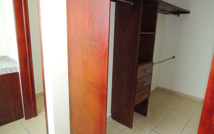 Foto de casa en condominio en venta en, claustros del campestre, corregidora, querétaro, 1238027 no 19