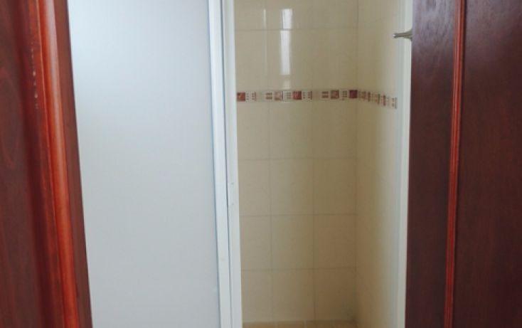 Foto de casa en condominio en venta en, claustros del campestre, corregidora, querétaro, 1238027 no 20