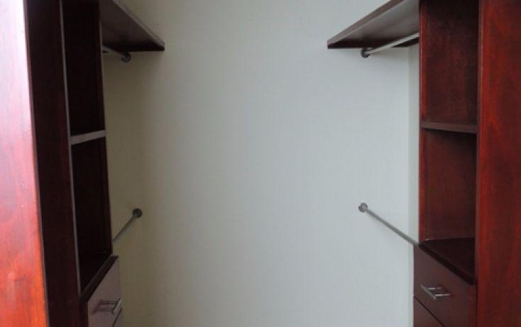 Foto de casa en condominio en venta en, claustros del campestre, corregidora, querétaro, 1238027 no 21