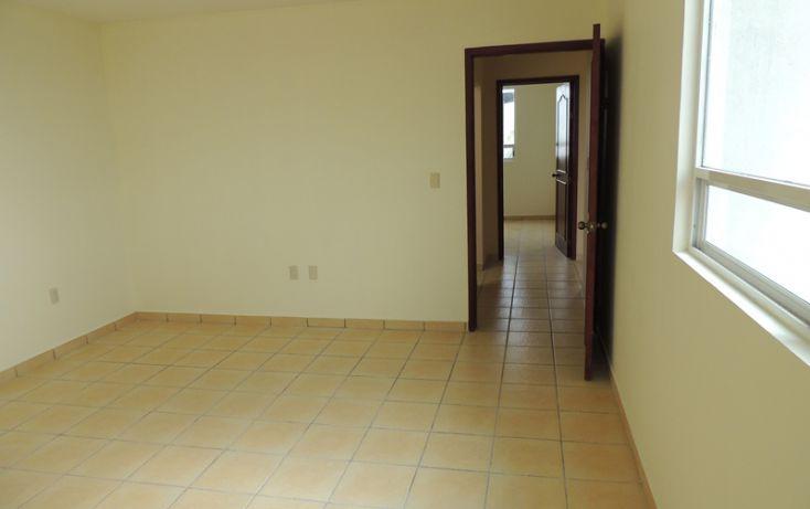 Foto de casa en condominio en venta en, claustros del campestre, corregidora, querétaro, 1238027 no 22