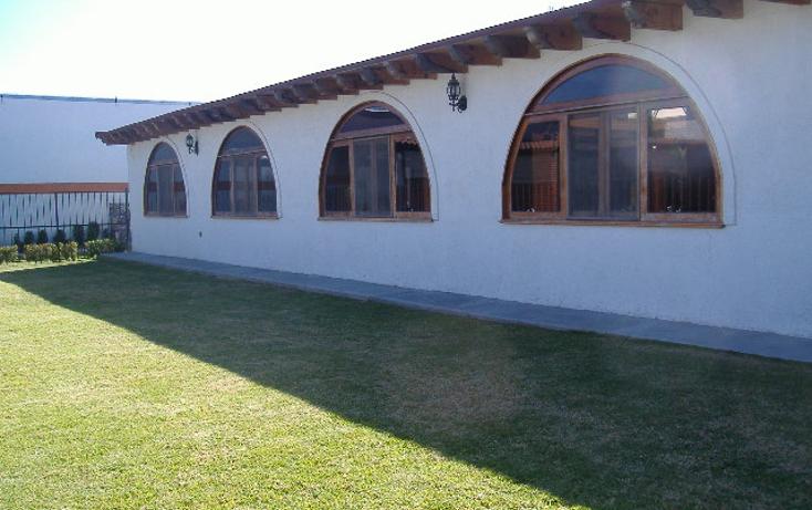 Foto de terreno comercial en venta en  , claustros del campestre, corregidora, querétaro, 1265001 No. 01