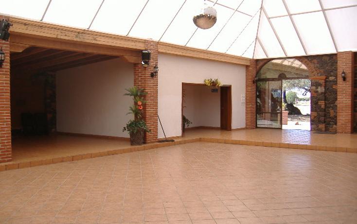 Foto de terreno comercial en venta en  , claustros del campestre, corregidora, querétaro, 1265001 No. 14