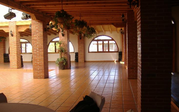 Foto de terreno comercial en venta en  , claustros del campestre, corregidora, querétaro, 1265001 No. 15