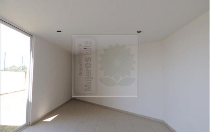 Foto de casa en venta en, claustros del campestre, corregidora, querétaro, 1638476 no 02
