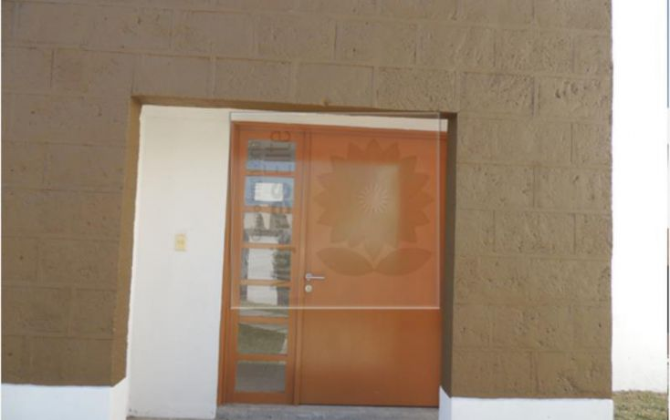 Foto de casa en venta en, claustros del campestre, corregidora, querétaro, 1638476 no 03