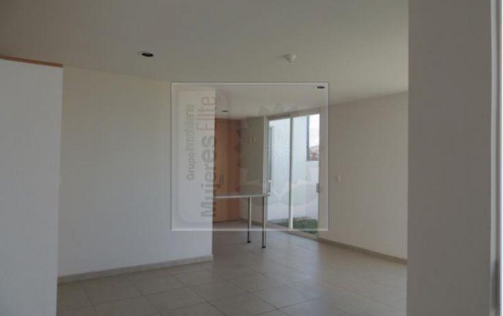 Foto de casa en venta en, claustros del campestre, corregidora, querétaro, 1638476 no 04