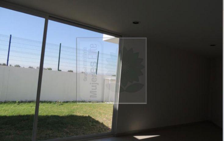 Foto de casa en venta en, claustros del campestre, corregidora, querétaro, 1638476 no 05