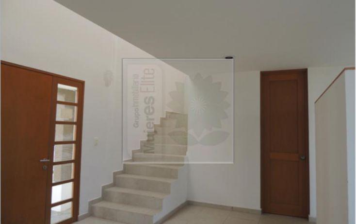 Foto de casa en venta en, claustros del campestre, corregidora, querétaro, 1638476 no 06