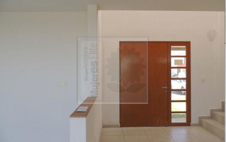 Foto de casa en venta en, claustros del campestre, corregidora, querétaro, 1638476 no 07