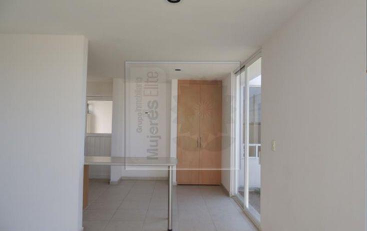 Foto de casa en venta en, claustros del campestre, corregidora, querétaro, 1638476 no 08