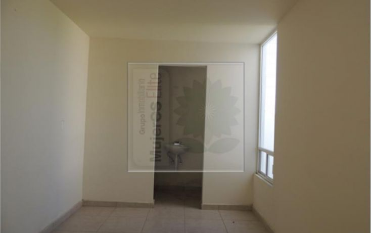 Foto de casa en venta en, claustros del campestre, corregidora, querétaro, 1638476 no 10