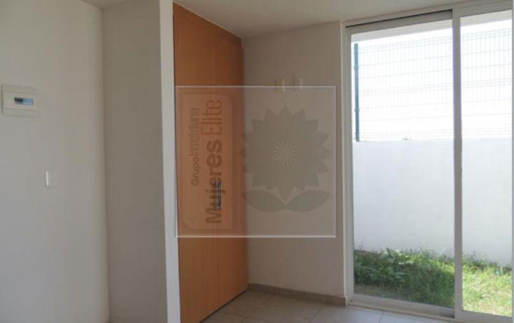Foto de casa en venta en, claustros del campestre, corregidora, querétaro, 1638476 no 11