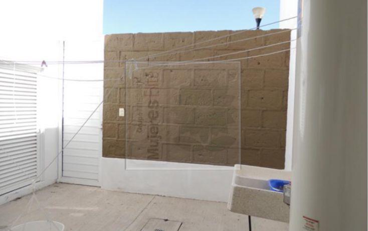 Foto de casa en venta en, claustros del campestre, corregidora, querétaro, 1638476 no 12