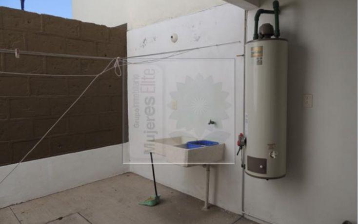 Foto de casa en venta en, claustros del campestre, corregidora, querétaro, 1638476 no 13