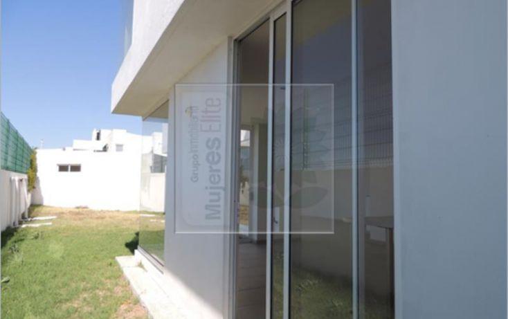 Foto de casa en venta en, claustros del campestre, corregidora, querétaro, 1638476 no 14