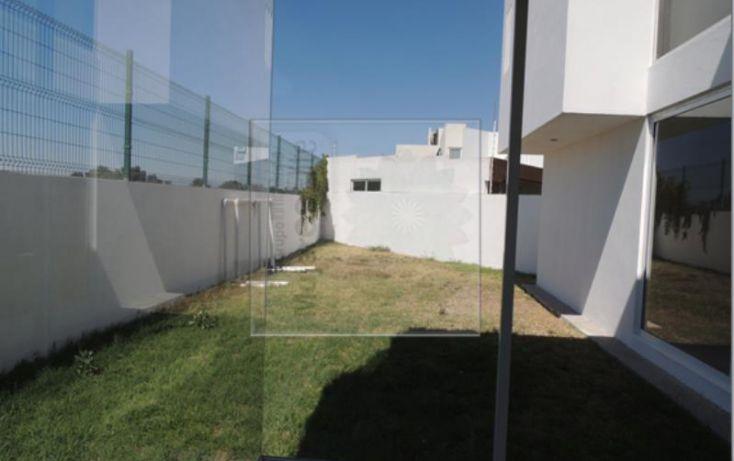 Foto de casa en venta en, claustros del campestre, corregidora, querétaro, 1638476 no 15