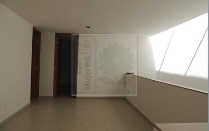 Foto de casa en venta en, claustros del campestre, corregidora, querétaro, 1638476 no 16