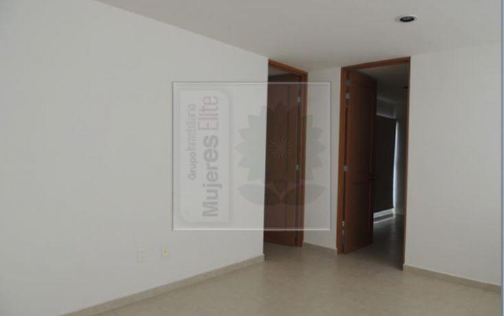 Foto de casa en venta en, claustros del campestre, corregidora, querétaro, 1638476 no 17