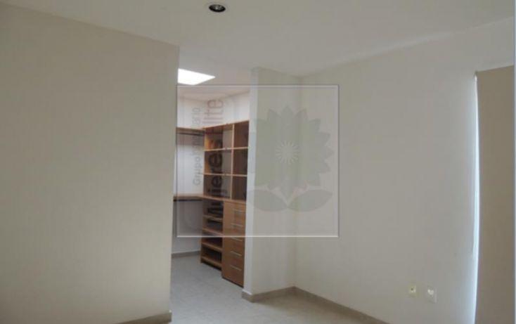 Foto de casa en venta en, claustros del campestre, corregidora, querétaro, 1638476 no 18