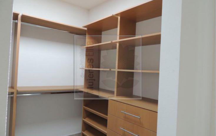 Foto de casa en venta en, claustros del campestre, corregidora, querétaro, 1638476 no 19