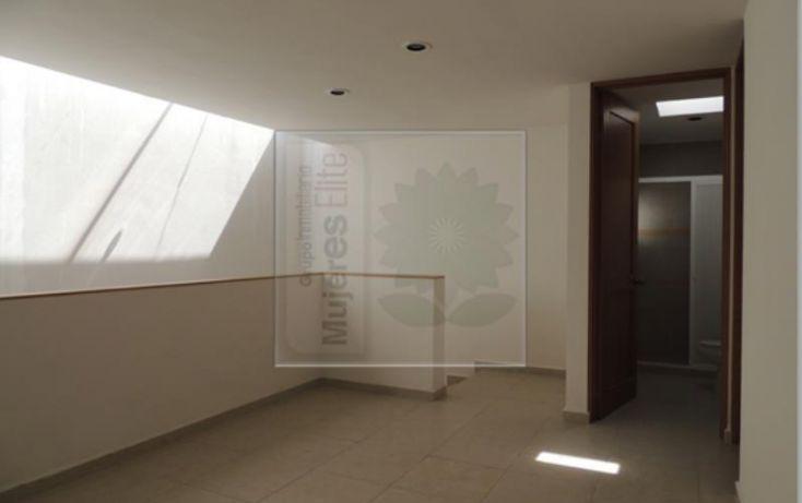 Foto de casa en venta en, claustros del campestre, corregidora, querétaro, 1638476 no 20