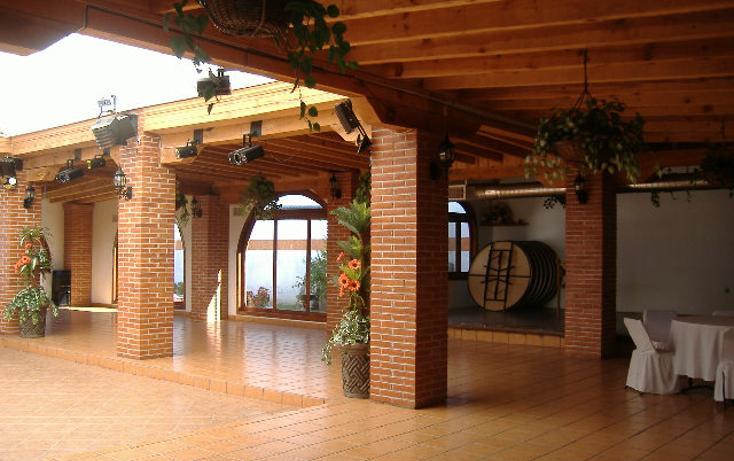 Foto de terreno comercial en venta en  , claustros del campestre, corregidora, querétaro, 611022 No. 05