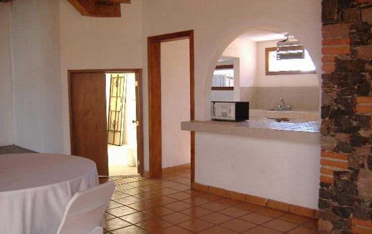 Foto de terreno comercial en venta en  , claustros del campestre, corregidora, querétaro, 611022 No. 11