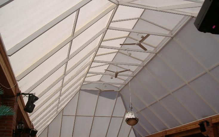 Foto de terreno comercial en venta en  , claustros del campestre, corregidora, querétaro, 611022 No. 13