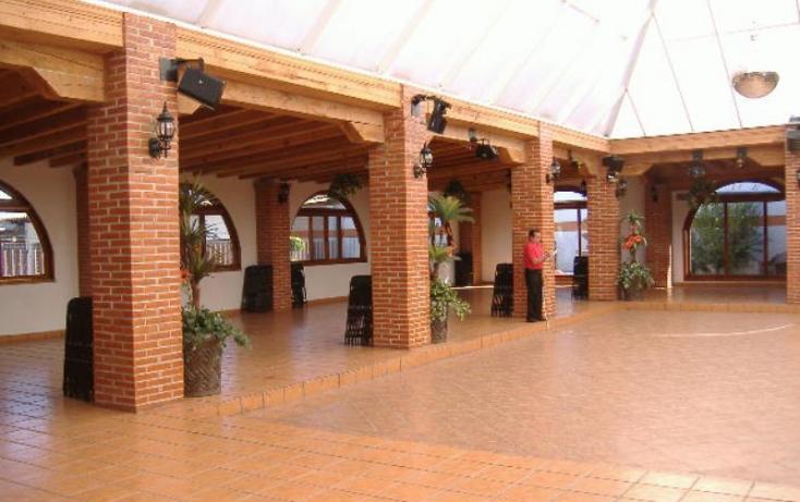 Foto de terreno comercial en venta en claustros del campestre, del valle, querétaro, querétaro, 579838 no 07