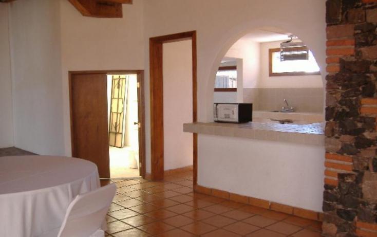 Foto de terreno comercial en venta en claustros del campestre, del valle, querétaro, querétaro, 579838 no 10