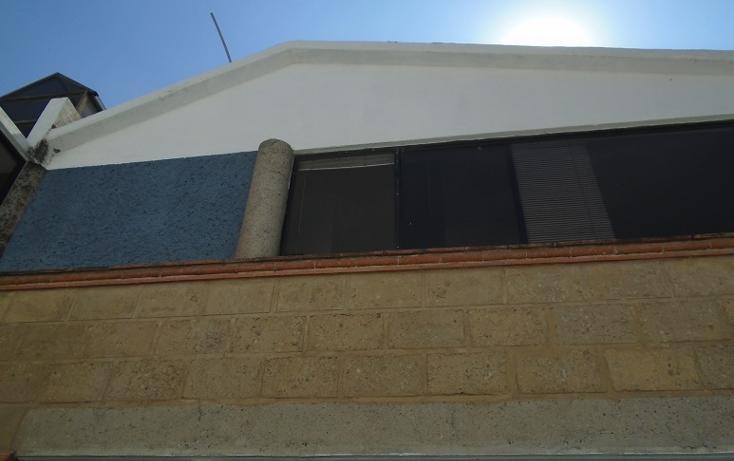 Foto de casa en venta en  , claustros del parque, querétaro, querétaro, 1871340 No. 02