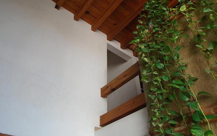 Foto de casa en venta en  , claustros del parque, querétaro, querétaro, 1871340 No. 03