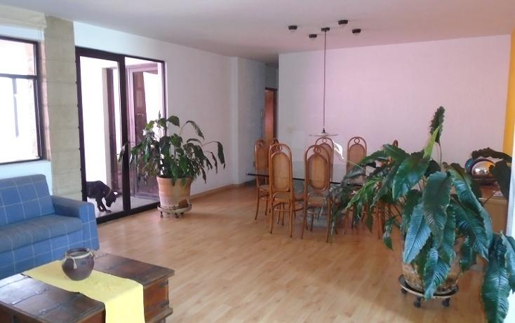 Foto de casa en venta en  , claustros del parque, querétaro, querétaro, 1871340 No. 05