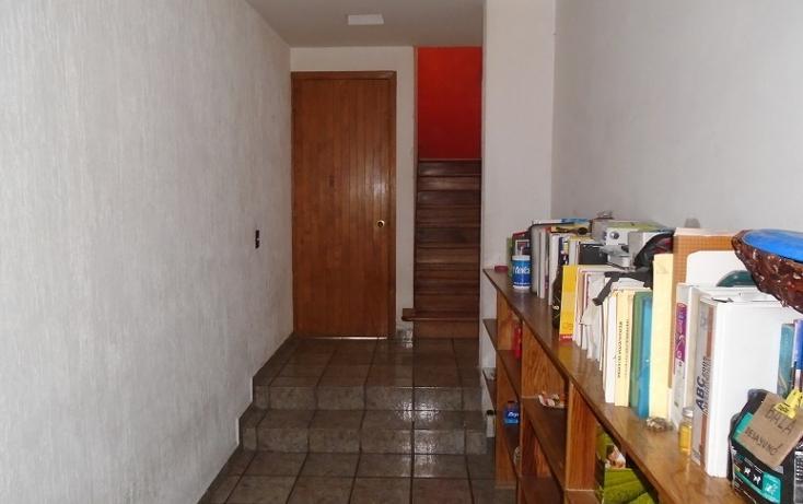 Foto de casa en venta en  , claustros del parque, querétaro, querétaro, 1871340 No. 08