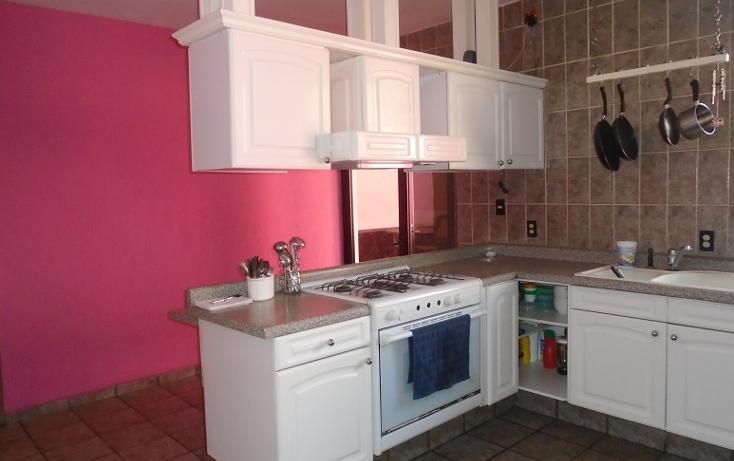 Foto de casa en venta en  , claustros del parque, querétaro, querétaro, 1871340 No. 09