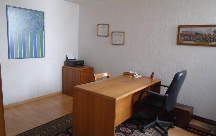 Foto de casa en venta en  , claustros del parque, querétaro, querétaro, 1871340 No. 12