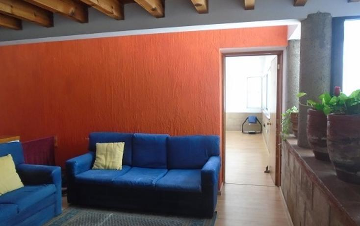 Foto de casa en venta en  , claustros del parque, querétaro, querétaro, 1871340 No. 14
