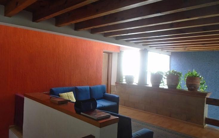 Foto de casa en venta en  , claustros del parque, querétaro, querétaro, 1871340 No. 15