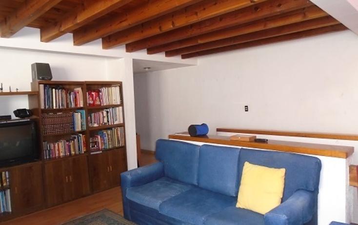 Foto de casa en venta en  , claustros del parque, querétaro, querétaro, 1871340 No. 17