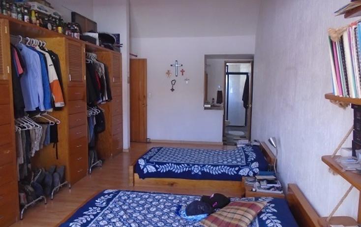 Foto de casa en venta en  , claustros del parque, querétaro, querétaro, 1871340 No. 22