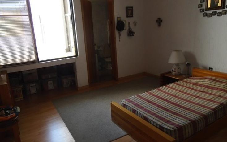 Foto de casa en venta en  , claustros del parque, querétaro, querétaro, 1871340 No. 23